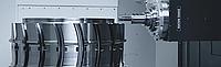 Проектирование, изготовление, ремонт деталей на ЧПУ станках