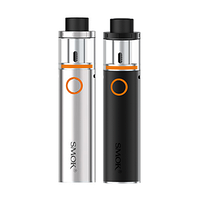 SMOK VAPE PEN 22 kit Silver
