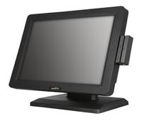 UNIQ-PS55.04