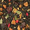 Ежевика (черный чай) 500 грамм