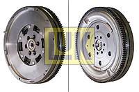 Маховик 2.0TDI 120кВт Volkswagen Сrafter 2010-  LUK