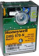 Honeywell DMG 970-N mod. 01