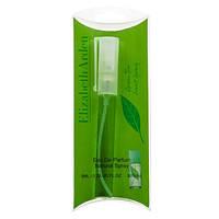 Elizabeth Arden Green Tea eau de parfum 8ml