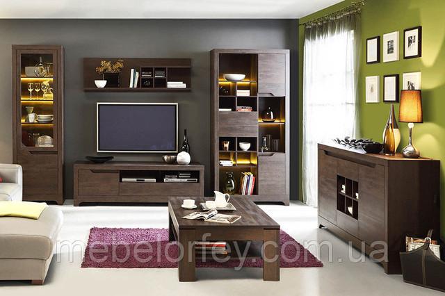 Модульная мебель Amerigo Forte