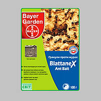 Блатанекс 100г от муравьев
