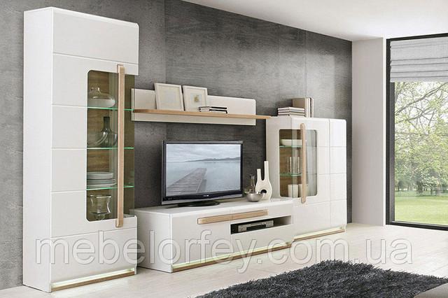 Модульная мебель Attention Forte