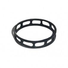Кольцо проставочное 5 пятой передачи Daewoo Sens Сенс Таврия Славута 1102 1103 АвтоЗАЗ
