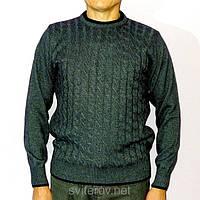 Распродажа шерстяных мужских свитеров в интернет-магазине SVITEROV.net