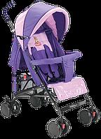 Детская коляска трость Quatro Mini №9 (Кватро, Польша)