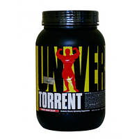 Torrent Universal Nutrition, 1490 грамм