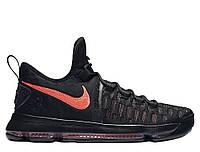 c4164e88 Баскетбольные кроссовки Nike KD 9 в Украине. Сравнить цены, купить ...