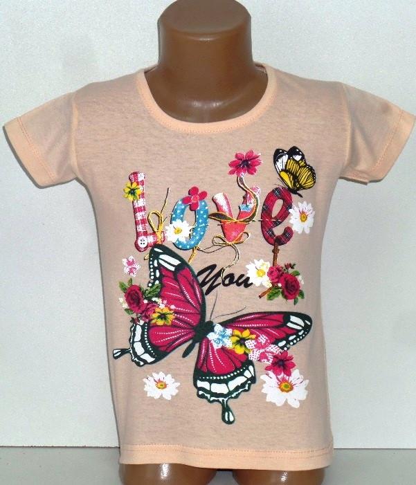 65ffd653fe9c Турецкая детская одежда от производителей Модно! Красиво! Недорого!