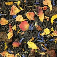Луговой чай 500 грамм