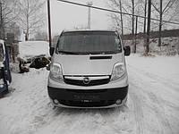 Поступило авто на разборку. Opel Vivaro, 2009 года, 2.0