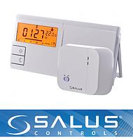Программатор беспроводной Salus 091 FLRF