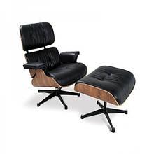Кресла, шезлонги, оттоманки, пуфы и банкетки