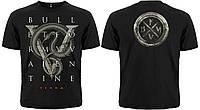 "Рок футболка Bullet For My Valentine ""Venom"""
