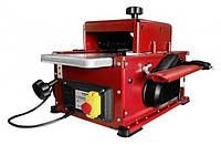 Деревообрабатывающий станок STARK CWM-2800-305 (3 года гарантии, предпродажная подготовка)