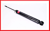 Амортизатор задній газомаслянный KYB Hyundai Sonata 5/6 NF/YF (05-10) 349038