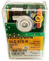Honeywell DLG 976 mod 03