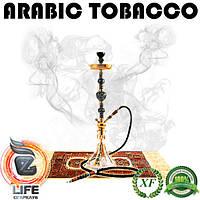 Ароматизатор Xi'an Taima ARABIC TOBACCO (Арабский табак)