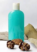 Натуральный органический Кедровый шампунь для всех типов волос (200 мл.)
