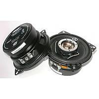 Фронтальные автомобильные колонки  BOSCHMANN PR-4577KW. Отличное качество. Доступная цена.  Код: КГ435