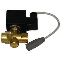 Клапан AUTO CLEAN VALVE для HNS