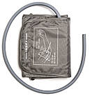 Манжета для электронного тонометра стандартная 22-32 см (1 трубка) 10 шт