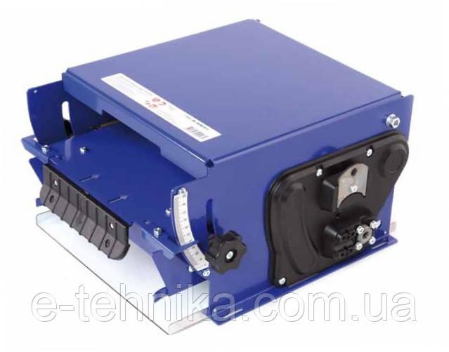 Приставка рейсмус Белмаш (Мастер Практик) TD-2200 для СДМ-2200