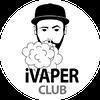 «iVaper Club» Интернет магазин аксессуаров для парения