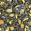 Текила-бум 500 грамм