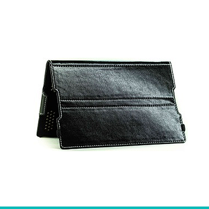 Флип-чехол Samsung Tab 3 Lite 7.0, фото 2