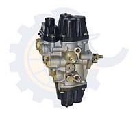 Четырех контурный защитный клапан 9347050050 Турция