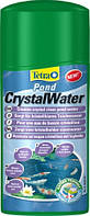 Tetra Pond CrystalWater 500 мл