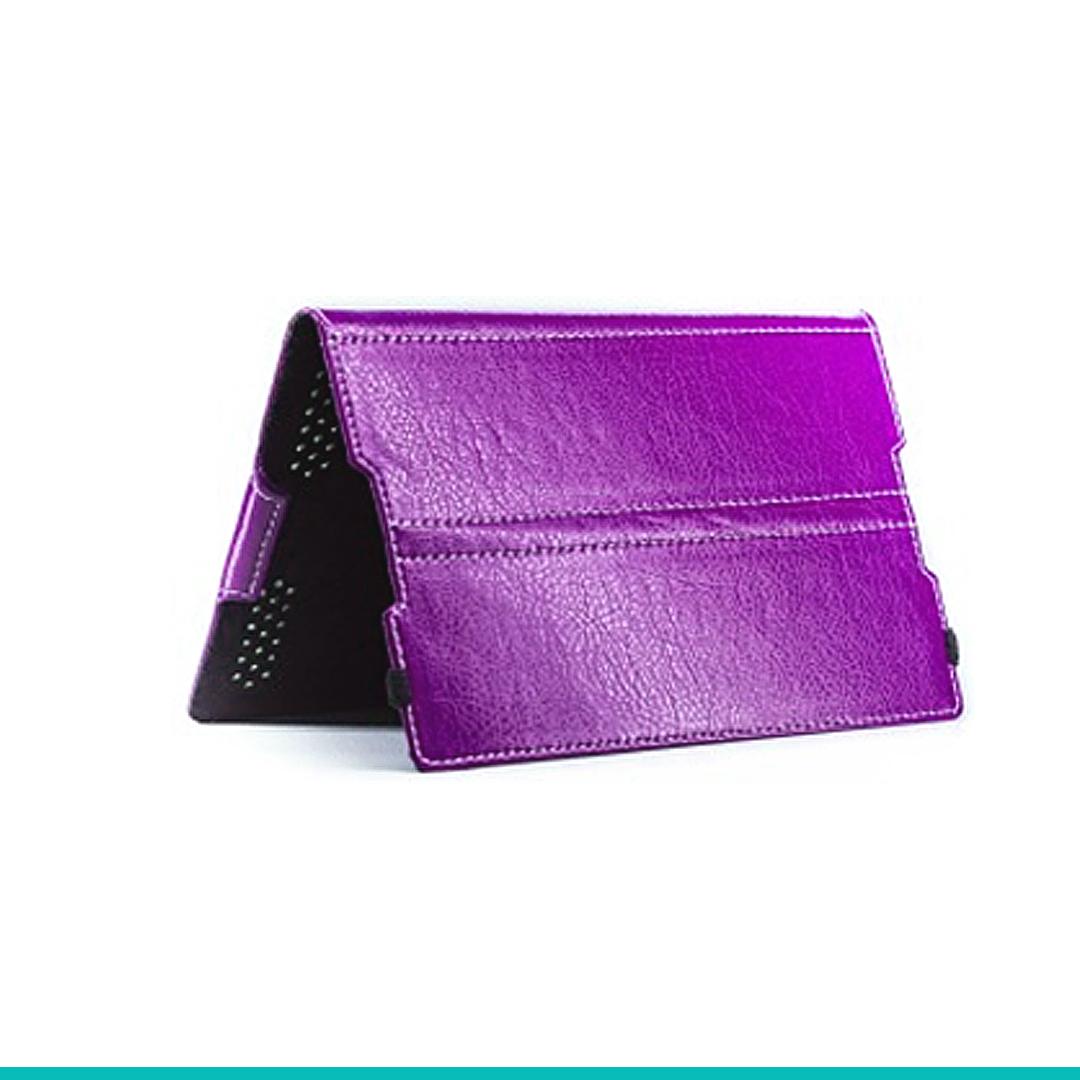 Флип-чехол Huawei MediaPad (S7-301u)