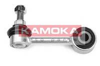 Тяга стабілізатора переднього права / ліва VW Transporter T4 90-03 9964468 KAMOKA