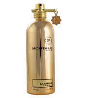 Montale Louban Парфюмированная вода 2 ml Пробник