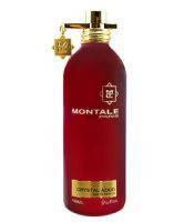 Montale Crystal Aoud Парфюмированная вода 100 ml