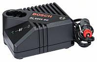 Зарядное устройство Bosch AL 2422 DC