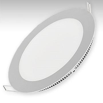 LED офисные светильники Тип - Точечные светильники