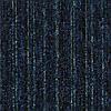 Ковровая плитка Condor Solid Stripes 583