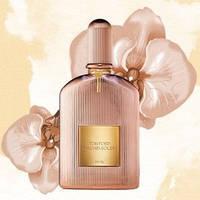 Tom Ford Orchid Soleil Парфюмированная вода  30ml