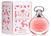 Van Cleef & Arpels Reve Elixir Парфюмированная вода 50ml