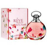 Van Cleef & Arpels Reve Enchante Парфюмированная вода  100ml