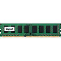 Модуль памяти для компьютера DDR3L 2GB 1600 MHz MICRON (CT25664BD160BJ)
