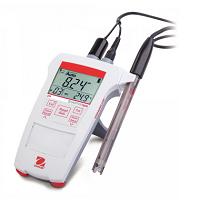 Стационарные pH метры (Мультимониторы)