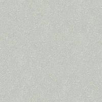 Коммерческий линолеум Противоскользящий Grabo Ecosafe 1017_664_20_279_1x1m