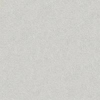 Коммерческий линолеум Противоскользящий Grabo Ecosafe 1137_20_1x1m
