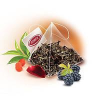 """Пирамидка """"Лесные ягоды"""" 1 уп 50x2,5 г"""